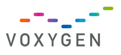 Text to Speech | Brand Voice | Brand Identity | Voxygen